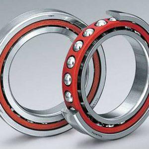 precison-bearings