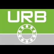 urb-500x500